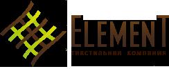 Element - Текстильная компания